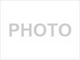 Группа суперпластифицирующи х и водоредуцирующих добавок «ПОЛИПЛАСТ»:СП-1, СП-1ВП, СП-3